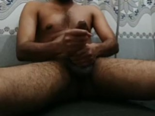 Indian Deadly Cock